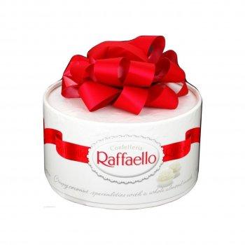 Конфеты Raffaello в подарочной упаковке